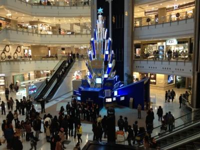 20121220-000905.jpg